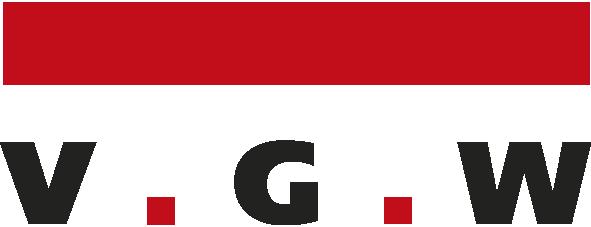logo-vgw-schwaebisch-gmuend