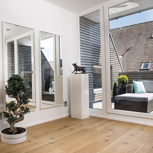 referenzen vereinigte gm nder wohnungsbaugesellschaft mbh. Black Bedroom Furniture Sets. Home Design Ideas