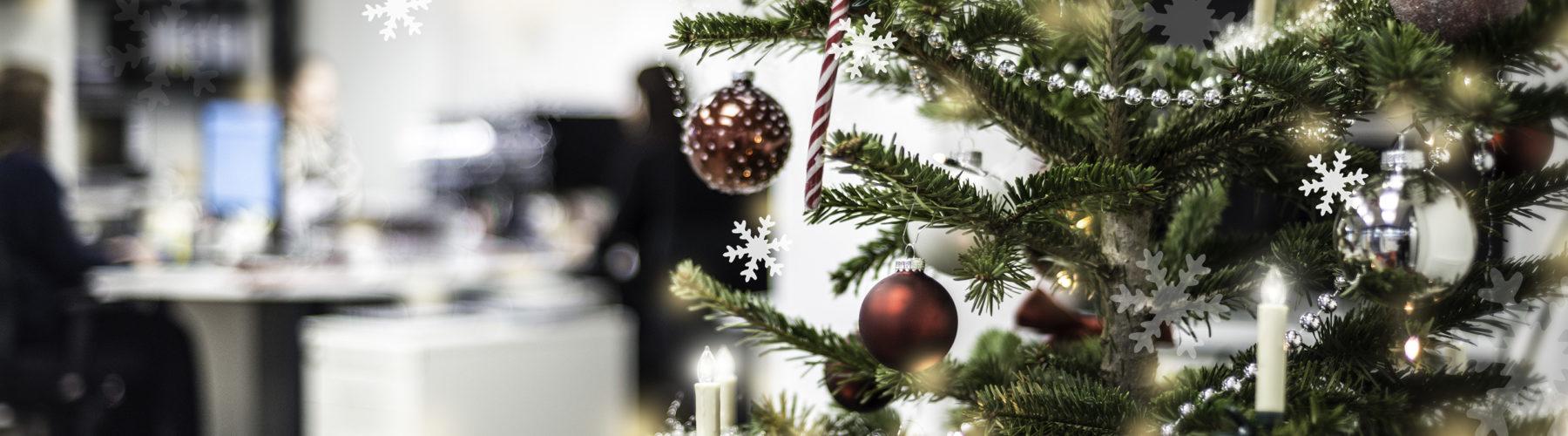 wPunkt_Weihnachten