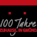 100 Jahre Zuhause. In Gmünd.
